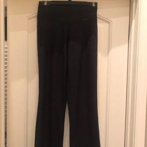 GUC Nike yoga pants